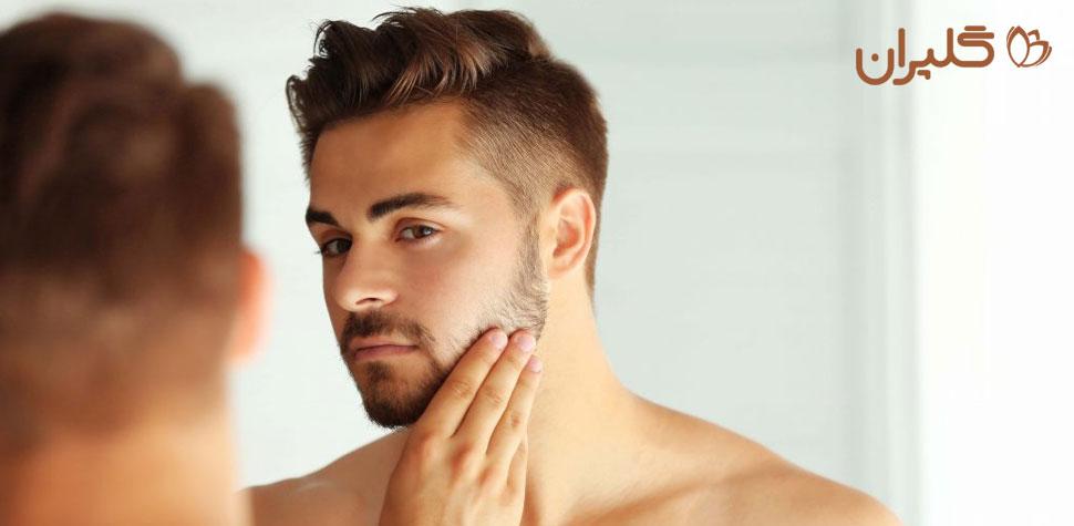خواص عناب برای سلامتی پوست و رشد مو